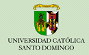 Universidad Catolica Santo Domingo