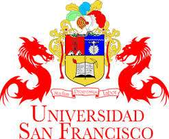 USFQ logo