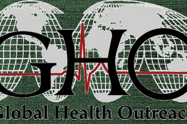 GHO logo